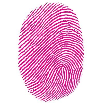 Thumbprint Image Credit: © digitalart
