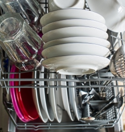 Dishwasher © franky242 | freedigitalphotos.net