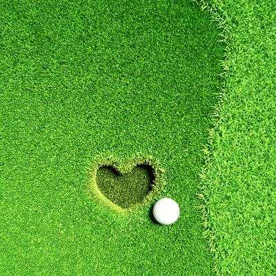 He Loves Golf © thaikrit   freedigitalphotos.net