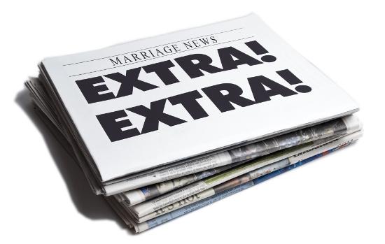 Headlines Make for Better Communication
