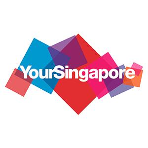 Visit Singapore today!