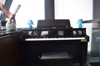 eaglewings-piano