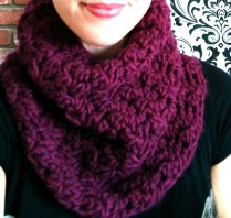 outlandercowl