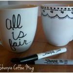 Markers To Write On Ceramic Mugs Cheaper Than Retail Price Buy Clothing Accessories And Lifestyle Products For Women Men