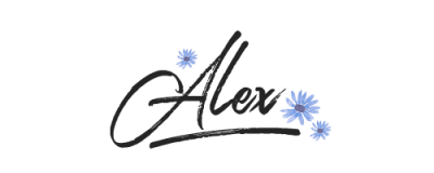 the-ya-room-alex