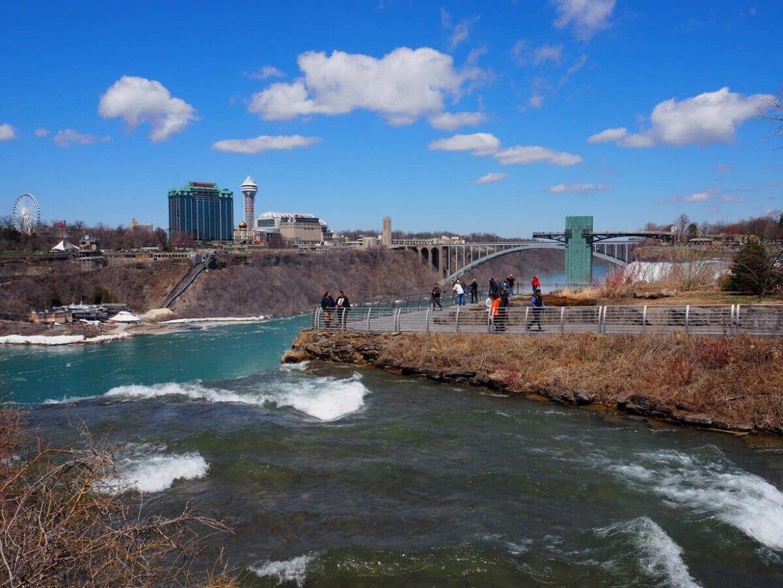 Niagara USA