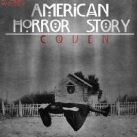 Come, Come into my Coven: American Horror Story Season 3