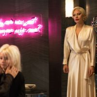 Goddesses Don't Speak in Whispers, They Scream: American Horror Story Hotel Episode 5