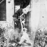 Silent Sundays: The Bunny Man (2010)