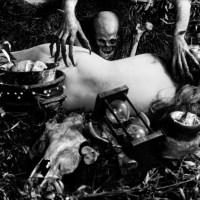 Silent Sundays: Häxan (1922)