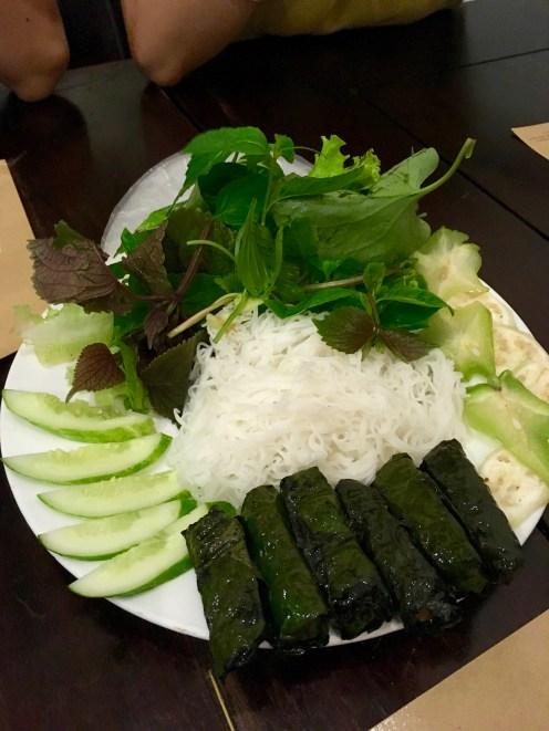 blog-10-25-16-food-1-of-37
