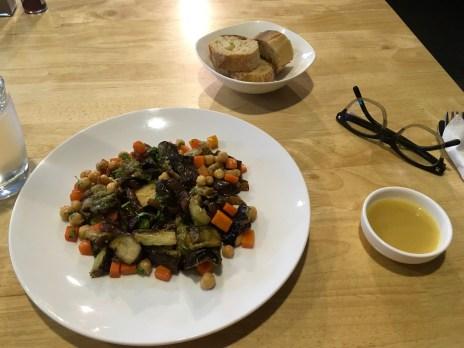 blog-10-25-16-food-26-of-37