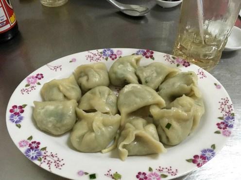 blog-10-25-16-food-31-of-37