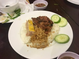 blog-10-25-16-food-4-of-37