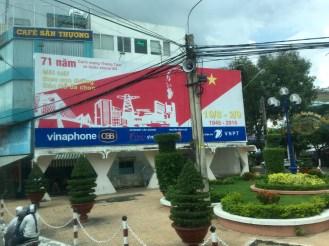 blog-vietnam-streets-18-of-28