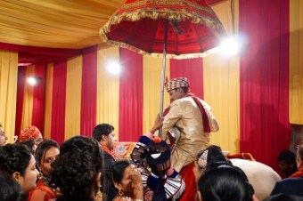 wedding-41-of-67