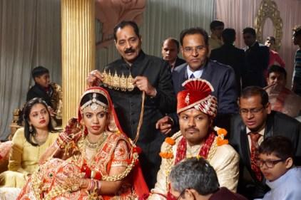 wedding-51-of-67
