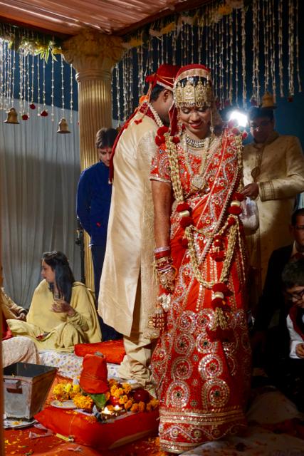 wedding-53-of-67
