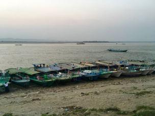 Blog Bagan - 27 of 64