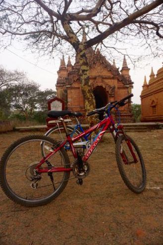 Blog Bagan - 30 of 64