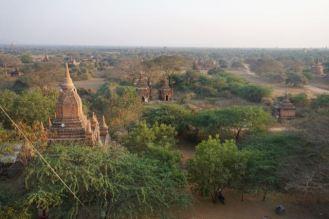 Blog Bagan - 37 of 64
