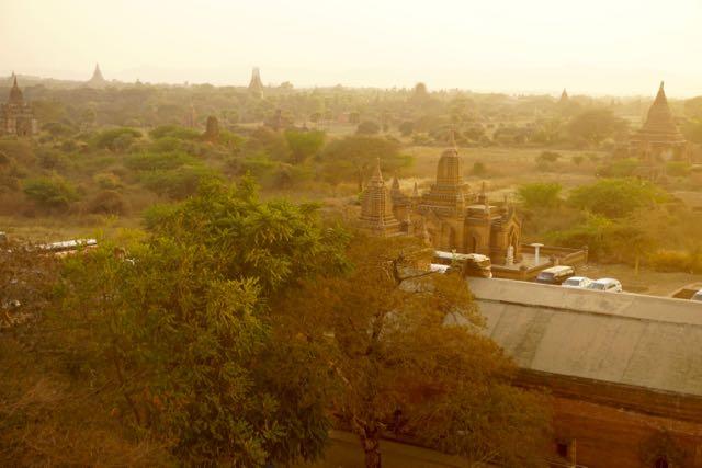 Blog Bagan - 38 of 64