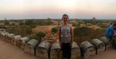 Blog Bagan - 48 of 64