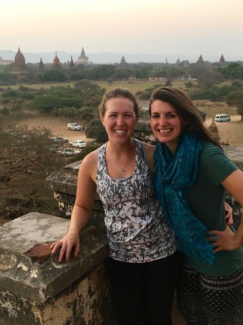 Blog Bagan - 49 of 64