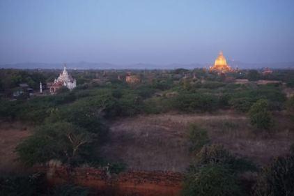 Blog Bagan - 51 of 64