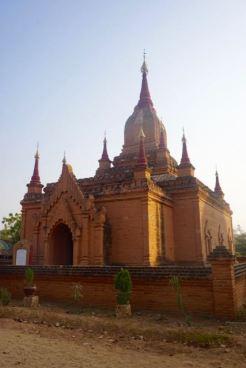 Blog Bagan - 6 of 64