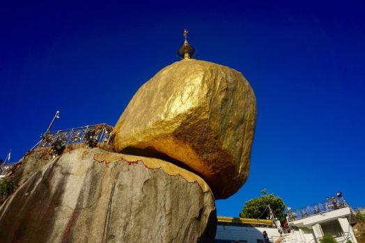 Blog Golden Rock - 25 of 57
