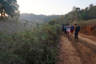 Blog Hsipaw-Pyin Oo Lio - 4 of 74