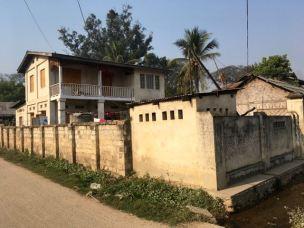 Blog Hsipaw-Pyin Oo Lio - 66 of 74