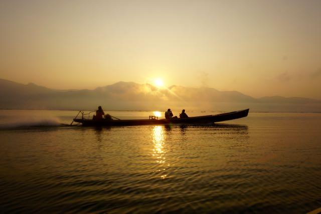 Blog Inle Lake - 29 of 75