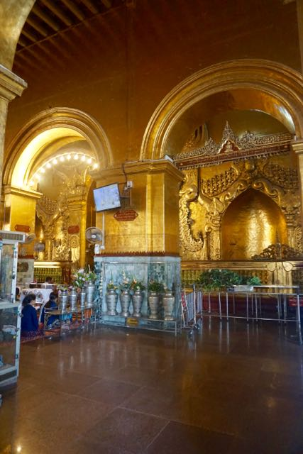 Blog Mandalay - 2 of 42
