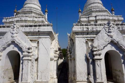 Blog Mandalay - 20 of 42