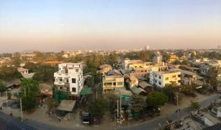 Blog Mandalay - 29 of 42