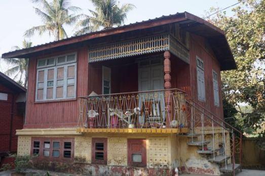 Blog Mandalay - 37 of 42