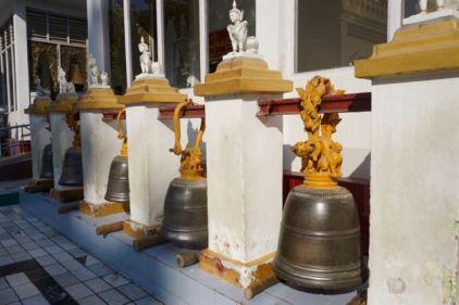 Blog Mandalay - 4 of 42