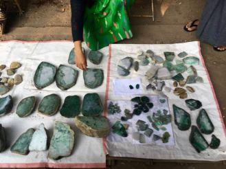 Blog Mandalay - 40 of 42