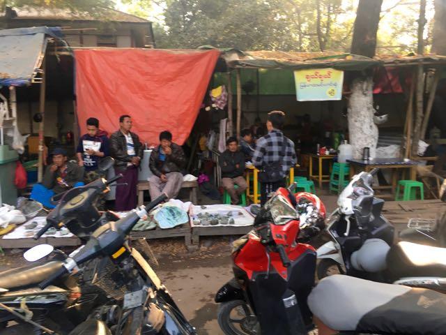 Blog Mandalay - 41 of 42