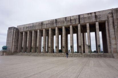BLOG Mendoza, Cordoba, ROsario - 107 of 116