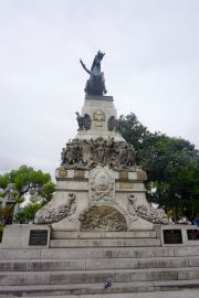 BLOG Mendoza, Cordoba, ROsario - 65 of 116