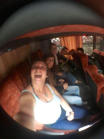 BLOG Mendoza, Cordoba, ROsario - 75 of 116