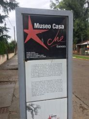 BLOG Mendoza, Cordoba, ROsario - 77 of 116