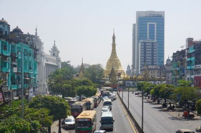 Blog Yangon - 4 of 73