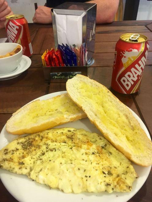 BLOG food - 51 of 139