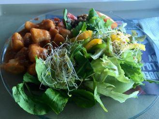Blog - Food Arg - 108 of 121