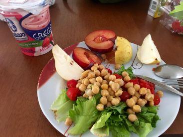 Blog - Food Arg - 112 of 121