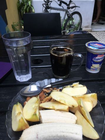 Blog - Food Arg - 18 of 121